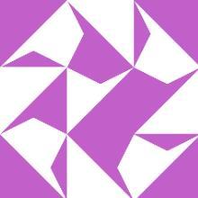 Shrikant007's avatar
