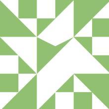 SHRIV's avatar