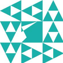 ShruthiBG's avatar