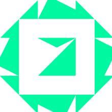 shtlhtlm's avatar