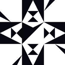 Shuang123's avatar