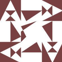 Shubham_01's avatar