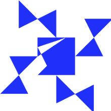 shubhamawasthi's avatar