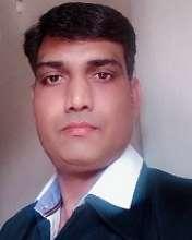 ShubhashChandra's avatar