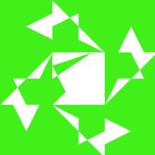 shubobjr's avatar
