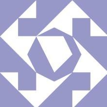 Shuddah's avatar