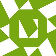 Shuertuda's avatar