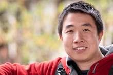 Shuhai's avatar