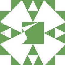 shukla.rajat's avatar