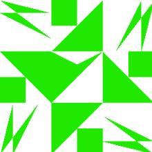 SHull's avatar