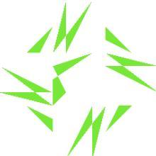 Shuluk's avatar
