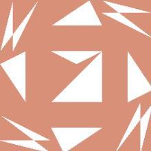 shun0123's avatar