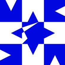 shunfa111's avatar