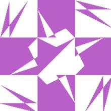 shunti_420's avatar