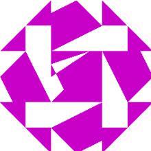 Shura''s avatar