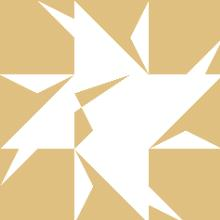 shurikpris's avatar