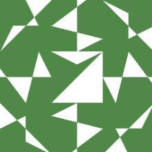 shurley02's avatar