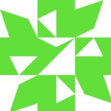 Shurley2009's avatar