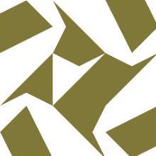 shusko9's avatar