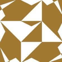 shutear's avatar