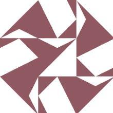 shutrbug's avatar