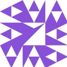 Shuxing's avatar