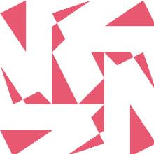 shvarner's avatar