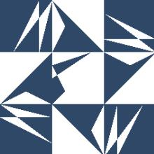 SHW's avatar