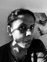 Shweta Jain (Lodha)