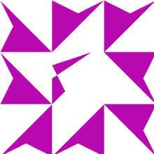 Shwetas1's avatar