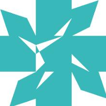 shyaken's avatar