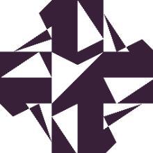 Shyamgs's avatar
