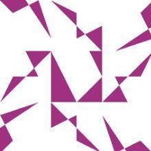 ShyamSundar(Azure)'s avatar