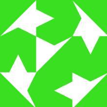 ShyGOGO's avatar