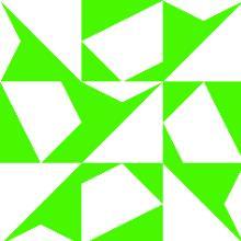shyho's avatar