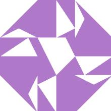 shyspy's avatar