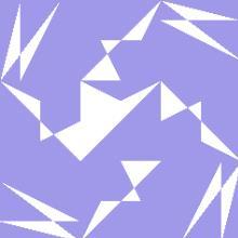 Shyster's avatar