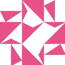 si124's avatar