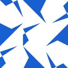 SiahS's avatar