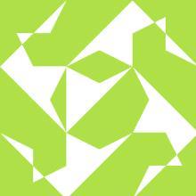 siam-consult's avatar