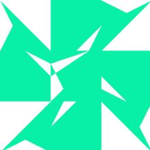siauwei's avatar