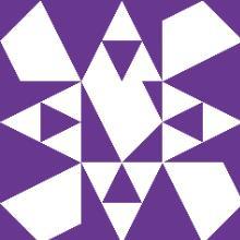siavoshkc's avatar