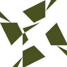 siavoshkc2's avatar
