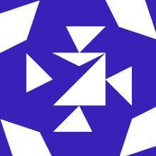 sibseller's avatar