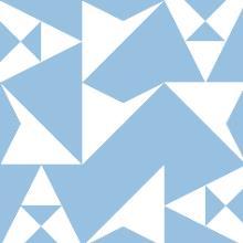 Sibuns123's avatar