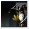 Sibusisok's avatar