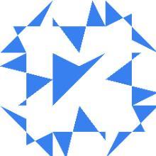 sic0048's avatar