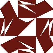 sickb13's avatar