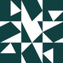 SickSider's avatar