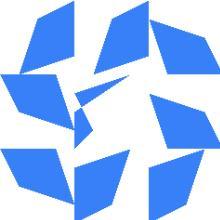 SicongZhao's avatar